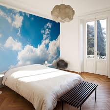 clouds wall mural choice image home wall decoration ideas blue sky and clouds wall mural nature wall mural eazywallz blue sky and clouds wall mural