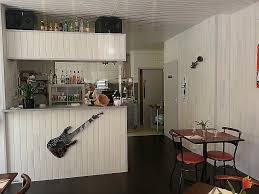 chambre d hote mont de marsan chambre d hote mont de marsan inspirational lugazaut chambres d h