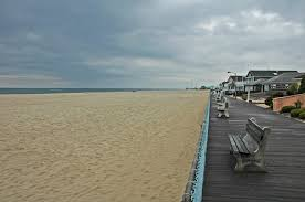 vacation home rentals on long beach island and point pleasant beach