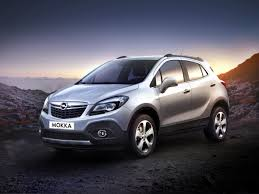 opel mokka al mansour automotive introduces opel mokka to its showroom in bid