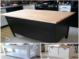 kitchen islands diy diy kitchen storage cheap kitchen islands diy kitchen island from