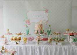 Kitchen Tea Ideas Themes 33 Best Tea Party Bridal Shower Baby Shower Party Ideas Images On