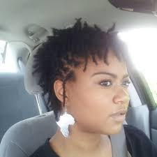 pictures of short dreadlock hairstyles short locs hairstyles hairstyles inspiration