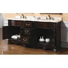 martin bathroom vanities foter