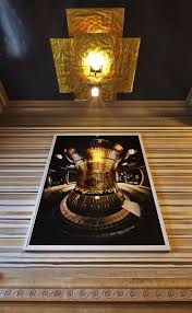 Home Design Show New York 2014 51 Best Kips Bay Decorator Show House 2014 Images On Pinterest
