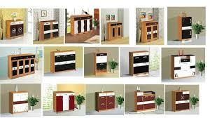 cabinet shop for sale elegant design shoes cabinet door shoe cabinet shop for sale in