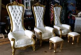 chair rentals miami picture 20 of 35 throne chair rental best of wedding items