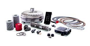 allison at545 diagram allison transmission at545 service manual