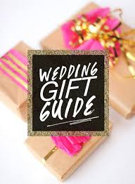 wedding gift questions wedding gift etiquette how much money to give other pressing