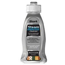 shop shark 20 fl oz tile floor cleaner at lowes com