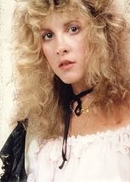 hairstyles in 1983 2322 best stevie nicks images on pinterest beautiful gypsy and