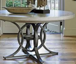 round tables for sale round dining room tables round kitchen tables for sale