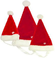 santa hats dog santa hat santa hats for dogs dog christmas
