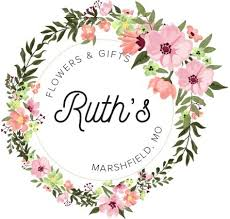 get well flowers from ruth u0027s flowers u0026 gifts local marshfield