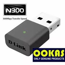 dwa 131 wireless n nano usb adapter d link uk d link wireless n 300mbps usb mini wifi adapter dwa 131 lazada
