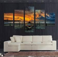 living room custom cabinets shreveport la built in wall units