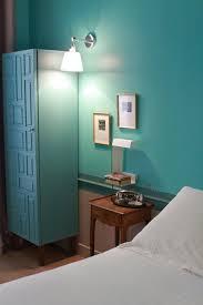 deco chambre turquoise gris décoration deco chambre turquoise et gris 86 rennes 01462346