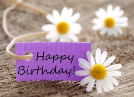 Happy Birthday Wishes Happy Birthday Wishes 2018 Cute Happy Birthday Quotes For Whatsapp