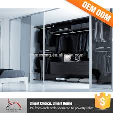 Laminate Door Design by Laminate Bedroom Wardrobe Designs Laminate Bedroom Wardrobe
