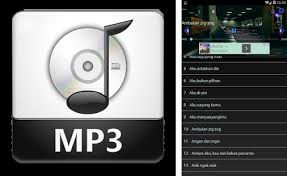 download mp3 iwan fals lagu satu lagu iwan fals lengkap apk download latest version 2 1 com xyzmedia
