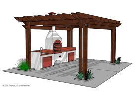 living room design a pergola online flat roof home appraisal