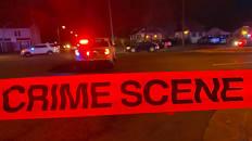 Media posted by Hampton VA Police