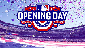 sum of all sports report mlb opening day 2017 phillyinfluencer