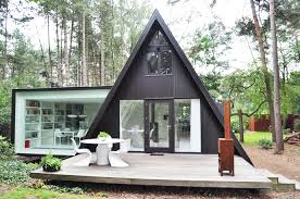 what is an a frame house a frame house addition plans homes zone