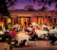 El Zocalo Mexican Grill by Alfresco The Haute 5 Outdoor Dining Restaurants In Phoenix