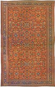 Oriental Rugs For Sale By Owner Brandonrugs Com Hand Knotted Persian Design Oriental Rug Made In