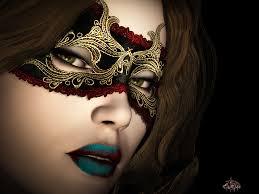 eye mask masquerade pinterest masquerades masquerade ball