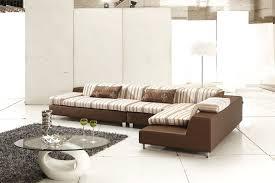 White Gloss Living Room Furniture Sets White Gloss Living Room Furniture Sets 5 Living Room
