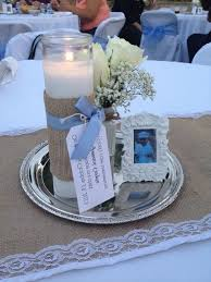 baptism table centerpieces baptism centerpiece idea or graduation or sweet 16 or delightful