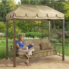kroger outdoor furniture swing patio outdoor decoration