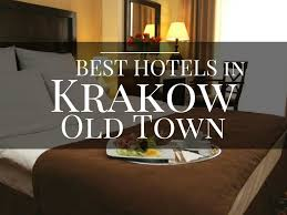10 unmissable things to do in krakow poland a life affirming guide