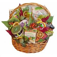 diabetic gift basket low sugar low sodium gourmet diabetic gift basket typefree