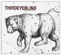 Bands Similar To Third Eye Blind Third Eye Blind Biography Albums Streaming Links Allmusic
