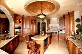 mediterranean style kitchen design original x x x mediterranean