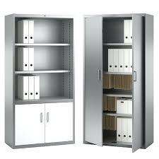 armoire rangement bureau meuble rangement bureau amt armoire rangement bureau bois