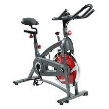 Indoor Bike Top 10 Best Indoor Bicycle Trainers Reviews 2017 U2022 Vbestreviews