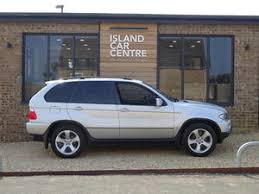 bmw x5 4 4 used bmw x5 cars for sale in isle of wight wightbay