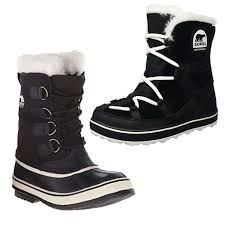womens winter boots sorel s winter boots rank style
