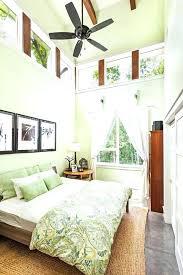 sage green paint light green walls light green paint bedroom sage green bedroom