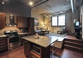 apartment creative studio apartments in minneapolis images home