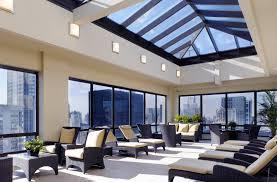 100 home design studio columbus tx 726 best house plans