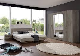 Bilder Schlafzimmer Amazon Wimex 749323 Schlafzimmer Set Bestehend Aus Bett 180 X 200 Cm