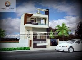 front elevation for house small house front elevation design front elevation design house