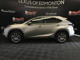 lexus nx300h weight certified pre owned 2016 lexus nx 300h premium package 4 door