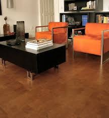 159 best floors images on flooring ideas homes and