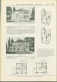 brick and colonial homes leila ross wilburn pinterest
